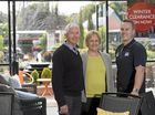 The Springs Garden World celebrates 18 years of business