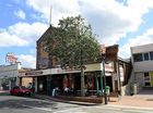 ONE of Ipswich's most iconic buildings will go under the hammer next month and the owners are hoping for a million dollar sale.