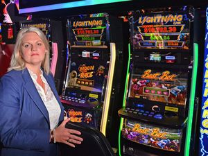 Sunhine Coast not-for-profits score big pokie profits