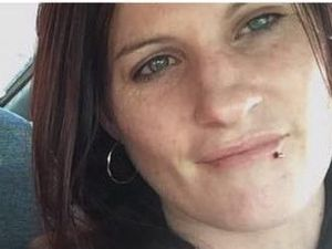 Three people arrested over murder of Sabrina Bremer