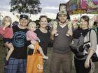 Ocean Festival fun in Hervey Bay