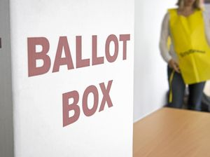 Debate over political parties' influence in local elections