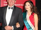 Noosa Show Girl crowned for 2016 duties