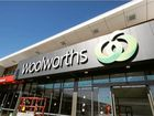 Could click and collect be possible for Roma Woolies?