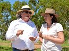 Labor takes a hit on vegetation management legislation