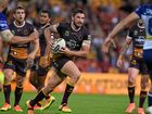 Gillett may be open to Warriors move