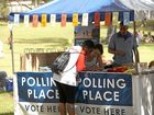 TWEED residents will go to the polls again on October 29 after a new date was announced today for the council election.