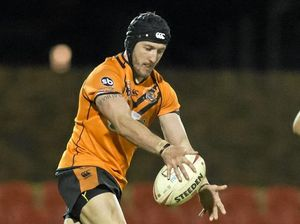 Playing at home not a big deal for Souths