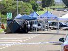 Kieran Pye stabbing murder details told to court
