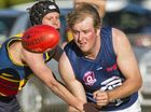 COOLAROO hope a rare home game can reignite their AFL Darling Downs title defence after an uncharacteristic large loss.