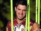 Warriors deny Gillett offer