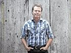 TROY Cassar-Daley revisits the people, places and experiences that shaped him in Things I Carry Around - the book and album package.