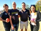 The Bayside Community Social Bowls Tournament will run for four weeks in September - offering a short, friendly game for individuals and groups.