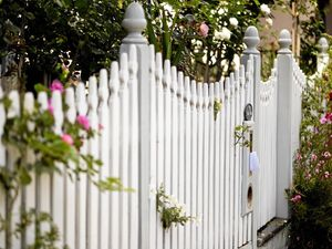 Don't fence us in: Boomers keep housing options open