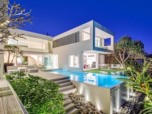 REVEALED: Pat Rafter's $18m Coast house on the market