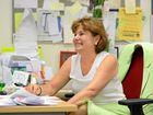 Jo-Ann Miller speech leaves ALP faithful stunned