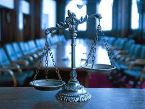 Court blows away ridge top wedding venue plans