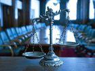 Court blows away ridge-top wedding venue plans