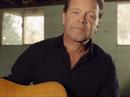 Troy Cassar-Daley's latest video