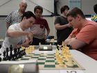 chess championships.