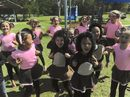 Tucabia Public School celebrates their 125th birthday.