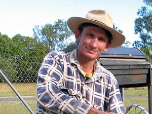 Third man arrested over Mundubbera murder