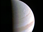 Jupiter in pictures