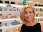 Sunshine Coast beauty salon wins top gong