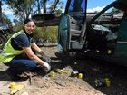 Crash course booming as students flock to CQUni