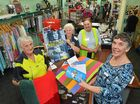 St Vinnies to reopen after reno