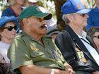 LETTER: Honour for the late Veitnam veteran, Harry Mimi