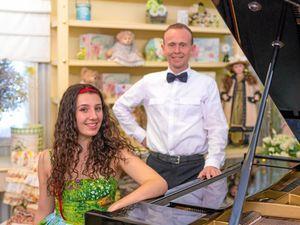Tyalgum kicks off musical season