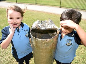 Burpengary State School to mark 140th birthday with fete