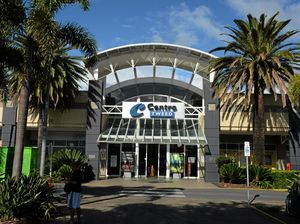 Tweed Mall offloaded for $81.25 million