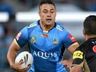 Titans counting on Hayne to deliver
