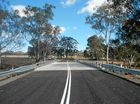 BRIDGING THE GAP: Southern Downs councillors are calling on locals to help name four new bridges in the region.