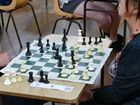 South High Chess Tournament