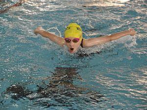 Warwick swimming season set to start next week