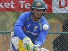 Stand-in Australian skipper David Warner has backed Usman Khawaja to get his mojo back.