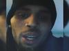 Hip Hop artist criticises Police on Instagram.