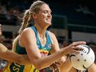Diamonds know they must lift game against New Zealand