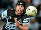 Cameron Smith and Michael Ennis to lock horns once more, possibly for the final time.