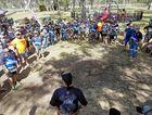 Union claim: Miner accused of hiring 'strike-busters'