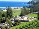 Norfolk Island is a bucket-list destination that is close, safe and affordable for Aussie travellers.