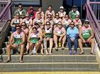 The men and ladies grand finals in the Central Highlands Rugby League competition are on Saturday.