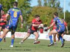 A selection of photos from some of the weekends sporting events around Bundaberg on the 3rd and 4th Sept 2016.
