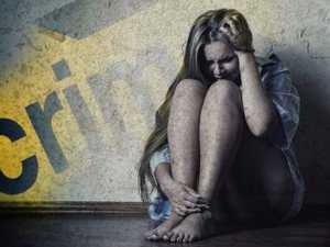 Woman allegedly raped at social gathering