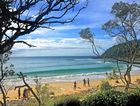Noosa National Park ticks all the boxes for a travel experience for Aussies.