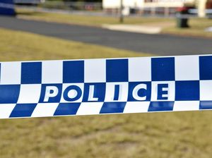 Man allegedly stabbed repeatedly by woman with fork