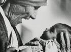 Albanian Nun declared a Saint.